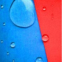 vải chống thấm nước dầu
