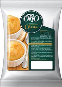 Bột Vỏ Bánh Choux ORO
