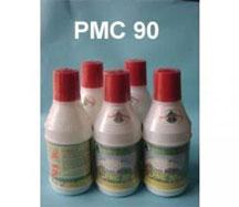 Diệt mối tận gốc bằng thuốc diệt mối PMC90 dạng bột