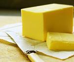 Hương bơ