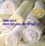 Mousse tấm cuộn