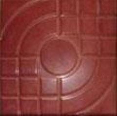 Gạch vuông