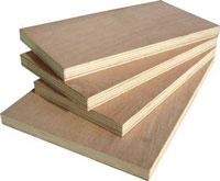 Ván gỗ MDF