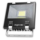 Đèn pha pha led BRM -FL-100