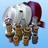 Các loại cuộn vòi chữa cháy