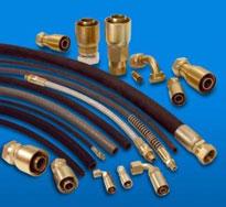 ống thủy lực
