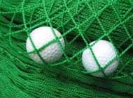 Lưới thể thao