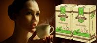 Cà phê cổ điển