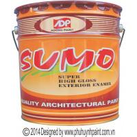 Sơn allyd cao cấp Sumo