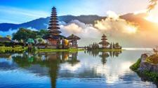 Tour du lịch Châu Á