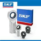 Vòng bi mặt cầu SKF