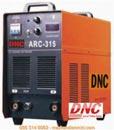 Máy hàn que ARC-315 hiệu DNC 3 pha-380V