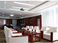 Văn phòng Tập đoàn FPT