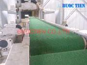 Băng tải PVC.PU
