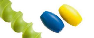 Nhựa PA6 (TECAMID 6) PA6 C (TECAST T)