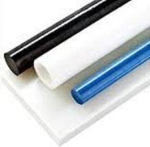 Nhựa POM (TECAFORM)