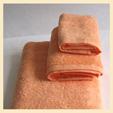 Sản xuất khăn bông theo yêu cầu