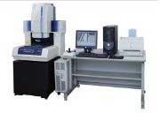 Máy scanner 3D