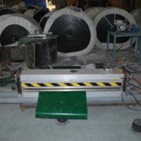 Máy nối PVC
