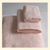 Khăn tắm BL3