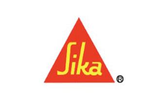 Sơn Sika