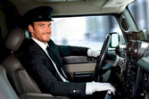 Cho thuê tài xế theo ngày