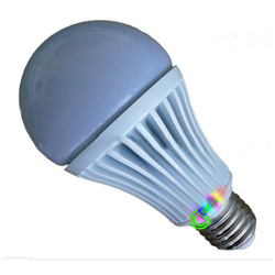 Đèn Led BULB LIGHTCO 10W