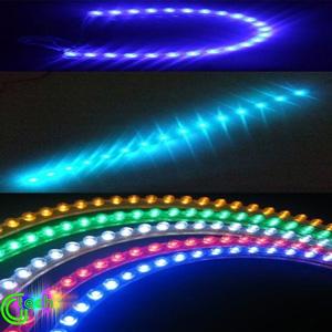Đèn Led dây Striplight DIP