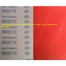 Vải nhám Ceramic VSM XK877Z