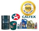 Dầu thủy lực Caltex