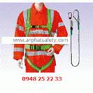 Dây an toàn SHHS 1033