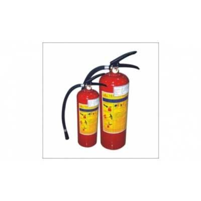 Bình chữa cháy MFZL4