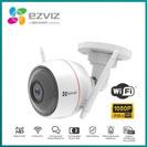 Camera IP Wifi C3CN