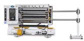 Máy chia cuộn BHL-400