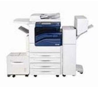 Máy Photocopy Xerox 2060
