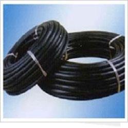ống tuy ô thủy lực lõi thép vỏ trơn