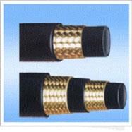 ống tuy ô thủy lực lõi thép