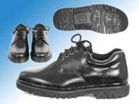 Giày Tiến Phát