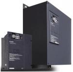 Biến tần FR- A700 series