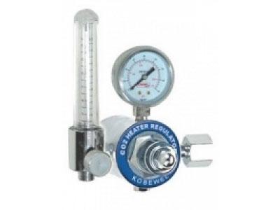 Đồng hồ CO2