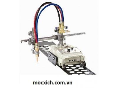 Máy cắt GAS-Oxy CG1-30