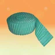 Tấm tản nhiệt tròn PVC H200-H300mm