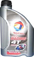 Total Racing 4T