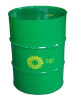 Dầu thủy lực BP