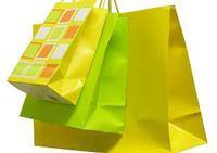 Túi trong siêu thị