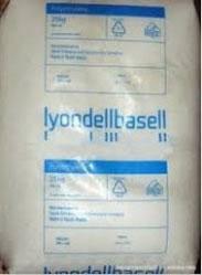 Hạt nhựa LDPE 2426K