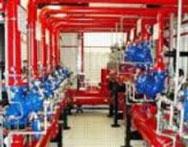 Nâng cấp hệ thống cấp thoát nước