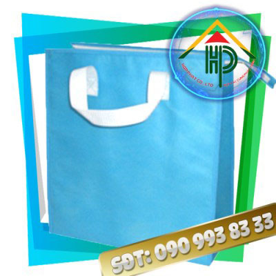 Túi PP dệt