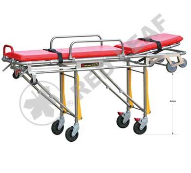 Thiết bị vận chuyển bệnh nhân