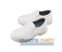 Giày mũi sắt chống tĩnh điện